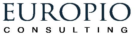 Europio Consulting Logo